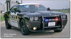 18 best challenger police cars images police cars dodge rh pinterest com