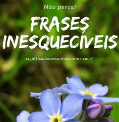 Frases Inesquecíveis Frases Tumblr, Staying Positive, Positivity, Quotes, Romantic Messages, Powerful Quotes, Pretty Quotes, Love Letters, Self Esteem