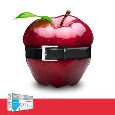 Her gün bir tane #elma yemeyi unutmayın! * #Tok tutar. * Kolesterolü düşürmeye yardımcı olur. * Griple savaşır. * Diyabet tehlikesini azaltır. * Kanser hücreleriyle savaşır.  * Beyin gücünü arttırır.#diyet #zayıflama