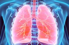 Doctors Suspect Mystery Lung Problems, Plea for New Approach - MedicineNet Health News Human Body Facts, Most Viral Videos, Influenza Virus, Pinterest Fails, Cleveland Clinic, Cortisol, Pharmacology, Pink Eyes, Chronic Illness