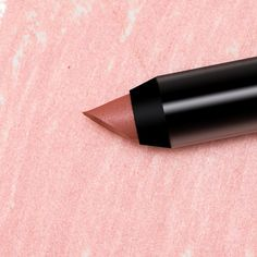 Belle Lipstick Cat Cosmetics