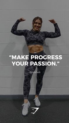 Yoga Fitness Inspiration Quotes 19 New Ideas Gym Motivation Quotes, Gym Quote, Fitness Motivation Pictures, Fitness Quotes, Health Motivation, Weight Loss Motivation, Fitness Goals, Yoga Fitness, Fitness Wear