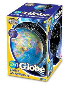 Illuminated Globe - Earth and Star Constellations Eureka Toys http://www.amazon.com/dp/B004P5PTZ2/ref=cm_sw_r_pi_dp_Gpndvb1FPYZE7