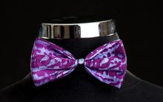 Jinor Fashion BOW TIE Collection
