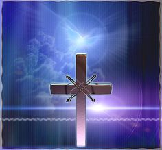 Happy Easter Christ Is Risen! : Affiliate Co Meme Background, Christ Is Risen, Happy Easter, Wall Lights, Heaven, Faith, Pictures, Inspiration, Healthy Food