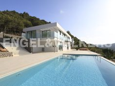 NEW PROPERTY OF THE WEEK: Magnificent Villa with incredible views #ibiza http://www.engelvoelker.com/es/ibiza/san-juan/magnificent-villa-with-incredible-views-w-01zvhq-3353390.1044613_exp/?startIndex=1&objectID=3353390.1044613&businessArea=&contactReason=visit&q=&facets=bsnssr%3Aresidential%3Bcntry%3Aspain%3Bdstrct%3Aibiza%3Blcncr%3Asan_juan%3Bobjcttyp%3Ahouse%3Brgn%3Aibiza%3Btyp%3Abuy%3B&linkContactReason=visit&origin=exposee&pageSize=10&language=en&elang=en