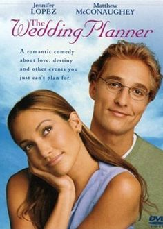 One of the Jennifer Lopez movies that is actually good!