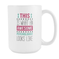 573f820471 83 Best MUG - Cool White Ceramic Mugs - Geek quoted designs for ...