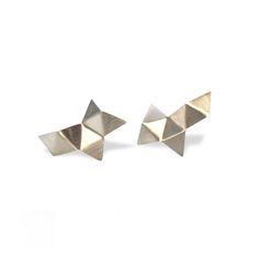 unfold origami - Google Search