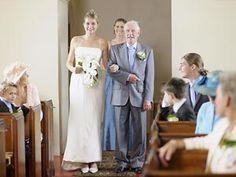 Your Wedding Ceremony Script