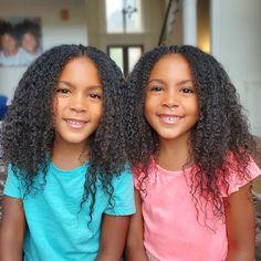 Mcclure Twins, Ava, Instagram Posts