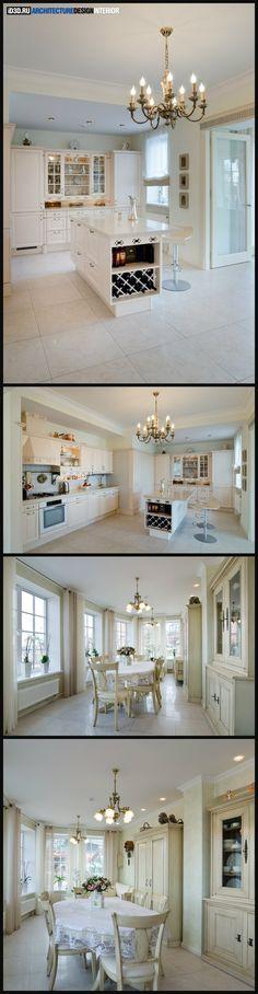 interior_design_residential_novosibirsk_kitchen_dining_room_provance_id3d.ru