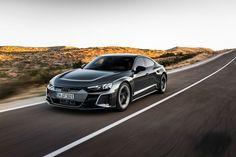 Audi RS E-Tron GT Audi Rs, Audi A7 Sport, Rolls Royce Wraith, Bugatti, Electric Sports Car, Electric Vehicle, Automobile, Porsche Taycan, Sports Sedan