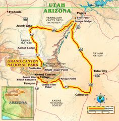 The Grand Canyon—Rim-to-Rim on Two Wheels – Best Motorcycles Grand Canyon South Rim, Grand Canyon National Park, National Parks, Motorcycle Travel, Motorcycle Quotes, Motorcycle Touring, Girl Motorcycle, Touring Motorcycles, Triumph Motorcycles