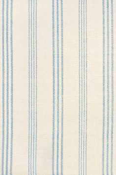 Dash and Albert - Swedish Stripe rug. Gotta measure things first, just don't want to lose it.