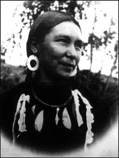 Lake singer (Kutenai Indians) named Bridget Lemere. The Kutenai Tribe of Idaho and small populations in Washington are part of the Confederated Tribes of the Colville Reservation.