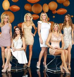 Real Housewives of Orange County Season 8: Cast Promo Photos Revealed!