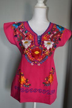 Puerto Rico Se Levanta Frog Coqui Boricua Pride Toddler Girls T Shirt Kids Cotton Short Sleeve Ruffle Tee