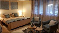 modern lakberendezés, hálószobák - Luxusházak, lakások Bed, Places, Furniture, Home Decor, Homemade Home Decor, Stream Bed, Home Furnishings, Beds, Decoration Home