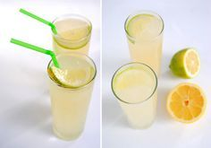 Old-fashioned, home-made South African ginger beer (fun cocktails ginger beer) Fun Cocktails, Summer Drinks, Fun Drinks, Cocktail Recipes, Beverages, Summer Shandy, Rum Punch Recipes, Beer Recipes, Margarita Recipes