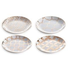 Such pretty plates!  http://rstyle.me/n/c67j3nyg6