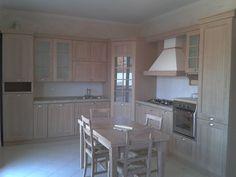 Stosa cucine, Montecarlo | Kitchen | Pinterest