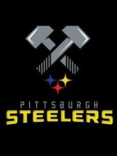 Steelers Sign, Here We Go Steelers, Steelers Images, Dan Rooney, Rod Woodson, Chuck Noll, City Super, Troy Polamalu, Steeler Nation