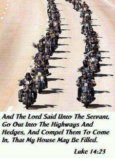 Luke 14:23