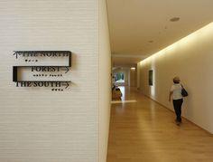 A importância da comunicação visual e sinalização de um Hotel | | Primapress / Hotelaria