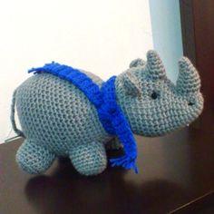 Crochet Star Wars Amigurumi Patterns : 1000+ images about amigurumi animals on Pinterest ...