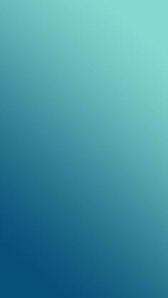 I-Phone Wall Paper #Aqua