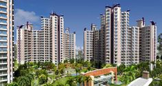 Find Safe & Best Housing Projects In GREATER NOIDA Just Click This Link:http://goo.gl/NlG2Eh