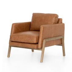 Living Room   DIANA CHAIR Studio Furniture, House Furniture, Black Floor Lamp, Gio Ponti, Burke Decor, Occasional Chairs, Simple Elegance, Comfort Zone, Diana