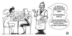 Per San Valentino lo chef consiglia... cavoli