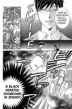 Read Ouran High School Host Club Chapter 83 - Haruhi is a poor tomboyish student at a school for the ultra-wealthy, and is able to attend because of a scholarship, but is unable to even afford a uniform. Growing Marigolds, Planting Marigolds, Growing Sunflowers, Ouran Host Club Manga, Flower App, Flower Identification, Ouran Highschool, Crazy Fans, Picture Comments