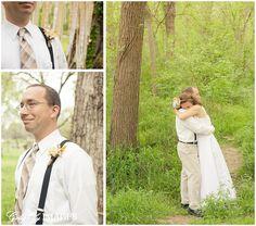 Boho styled wedding. golightlyimages.com_0015