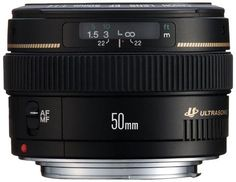 Canon EF 50mm f/1.4 USM Standard & Medium Telephoto Lens for Canon SLR Cameras by Canon, http://www.amazon.com/dp/B00009XVCZ/ref=cm_sw_r_pi_dp_2nPArb1VNK47R