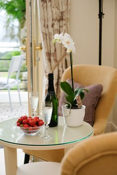 Abhainn Ri Garden Suite stunning accommodation for couples with fantastic lake views. B&B with separate private entrance. Ideal for honeymoon away from it all. Farmhouse Garden, Romantic Getaway, Lake View, B & B, Ground Floor, Bed And Breakfast, Separate, Entrance, Home And Garden