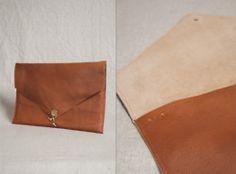 PAP accessories laptop case