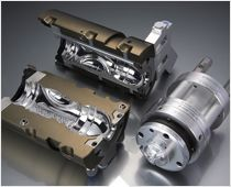 Ashish Tools is a leading Blow Moulds Manufacturer in India, Each blow mould provided by Ashish Tools is known for its quality and long life. The company is a reliable name to get the best blow moulds.