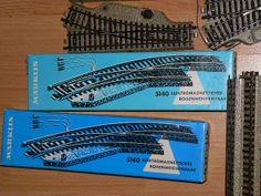 Escala Ho, Ho Model Trains, Ho Scale