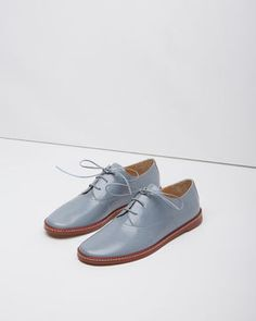 MM6 by Maison Martin Margiela  Oxford