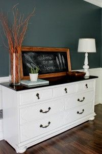 Paint color mistakes home bedroom set painting furniture oak and grey painted bedroom furniture very dark brown furniture what colors 27 best paint colors for … Refinished Bedroom Furniture, Repainting Furniture, Diy Furniture Redo, Black Bedroom Furniture, Living Room Furniture, Antique Furniture, Furniture Ideas, Furniture Inspiration, Modern Furniture