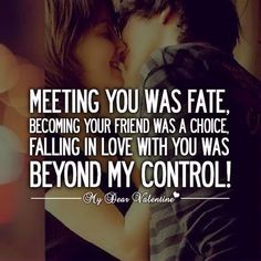 Love of my life quotes for him - Collection Of Inspiring Quotes, Sayings, Images My Life Quotes, Love Quotes For Him, Great Quotes, Relationship Quotes, Quotes To Live By, Me Quotes, Inspirational Quotes, Relationships, Daily Quotes