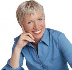 Women entrepreneurs are changing the planet!  Check out '8 Lessons for Female Founders from Barbara Corcoran' via Forbes