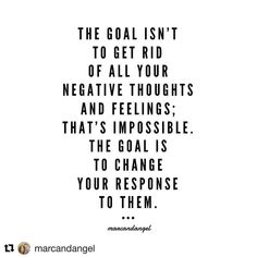 #amen  #Repost @marcandangel (@get_repost)  Remember most of your stress comes from the way you respond not the way life is. Adjust your attitude and all that extra stress is gone. . . . #changeyourmindset #changeyourattitude #response #lessstress #marcandangel