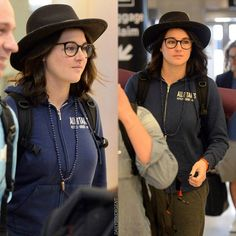 """""""NEW photos of Shailene Woodley spotted at the airport in Miami, Florida on March 11th! •