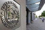 رشد اقتصادی ایران سال ۹۶ نصف می شود  مشکل دسترسی تهران به منابع خارجی پابرجاست