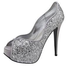 Peeps, Peep Toe, Shoes, Fashion, Party Shoes, Moda, Zapatos, Shoes Outlet, Fashion Styles