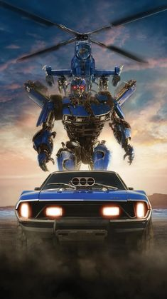 New Poster for Transformers War for Cybertron: Siege, with Possible Omega Supreme Tease Transformers Decepticons, Transformers Bumblebee, Transformers Film, Transformers Collection, Transformers Characters, Marvel, Linking Park, Transformer Party, John Rambo